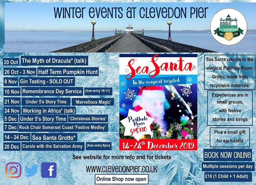 Clevedon Pier winter events.PNG