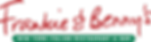 frankie-and-bennys-logo-768x212.png