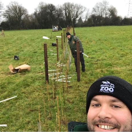 ground staff and tree.jpg
