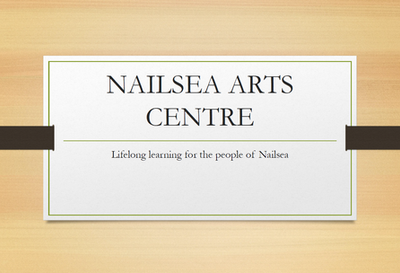 nailsea arts centre.png