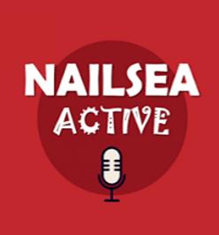 Nailsea Active 2.png