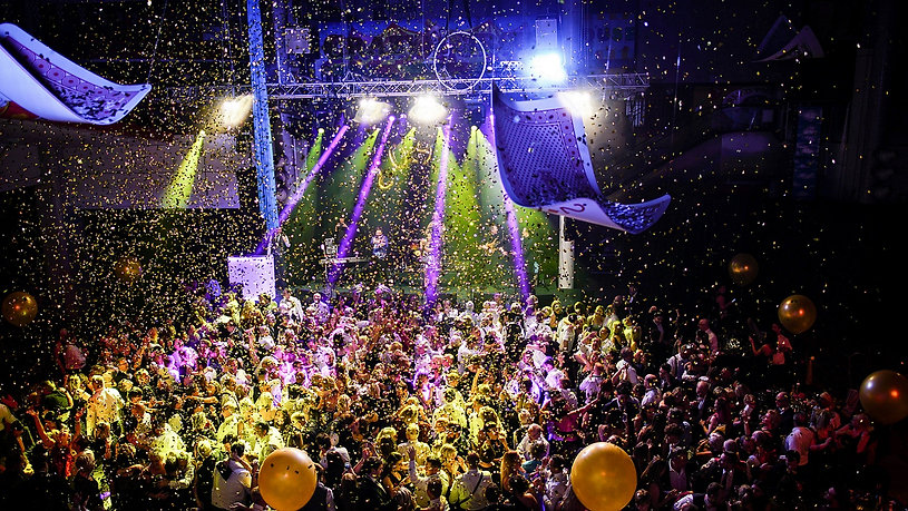 A new year event at the Grand Pier.jpg