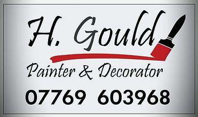 H Gould painter.png