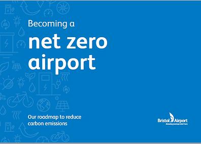 BA net zeor road map.png