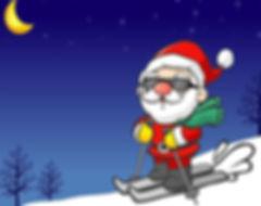 SantaSkiingGraphic.jpg
