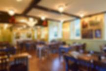 Battleaxes, Wraxall, restaurant.jpg