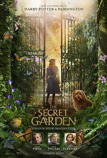 Secret Garden copy.jpg