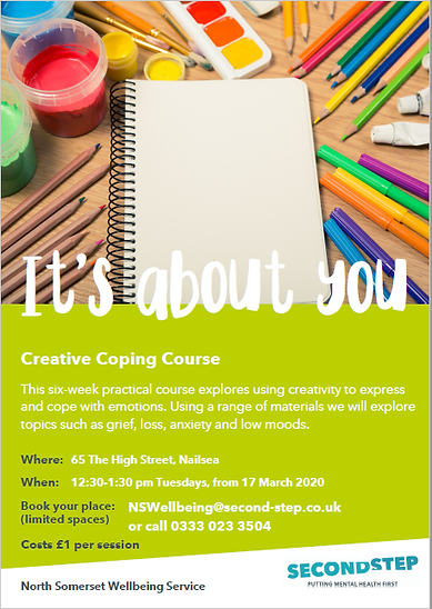 Creative coping course.png