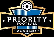 Priority-Football-Academy-Footer-Logo.pn