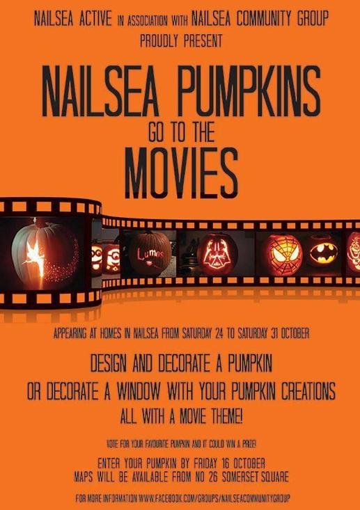 Pumpkin People.PNG