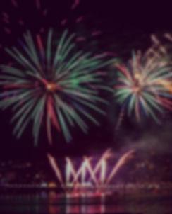 Grand Pier fireworks (2).jpg
