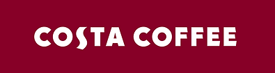 800px-Costa_Coffee_Logo_white_on_red.png