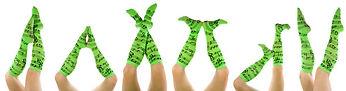 lots-legs-green-music-socks-14146628.jpg