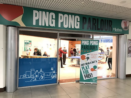 Liverpool-Ping-Pong-Parlour-2.jpg