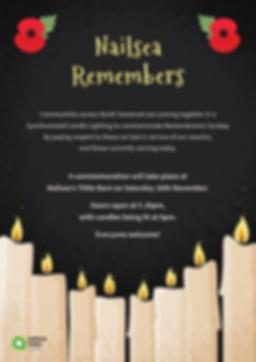 Nailsea Remembers.png