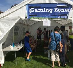 Trendlewood Community Festival 2017