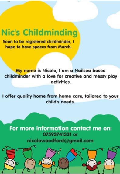 childminding poster.png