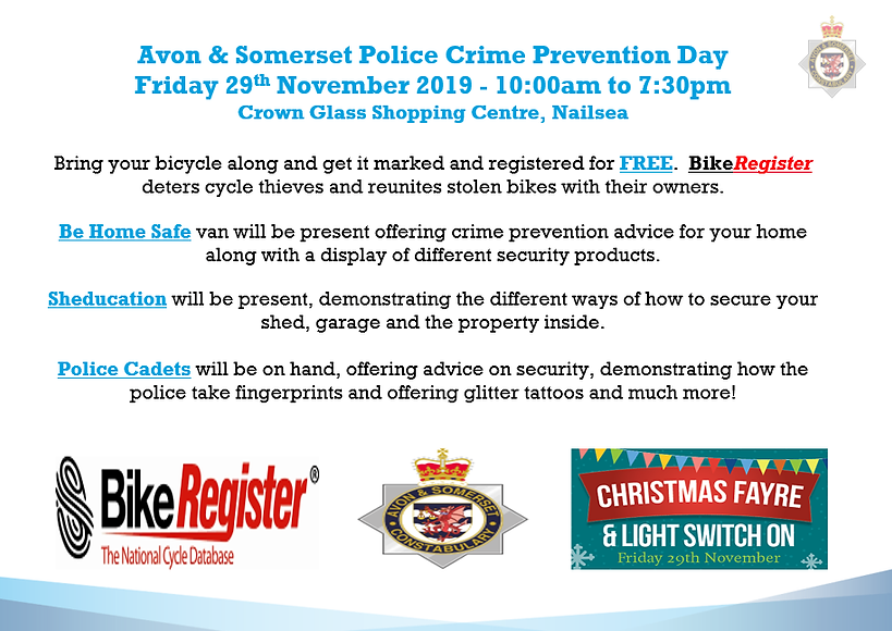 Christmas police poster.png