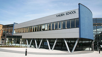 Nailsea-School-01.jpg
