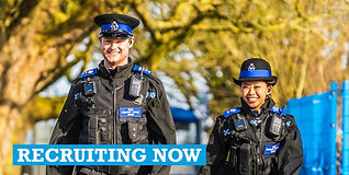 J15303_PCSO_Recruitment_Facebook_1200x63