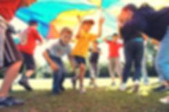 Nailsea-SummerSch--originald.jpg
