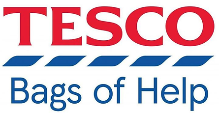 Tesco nailsea tesco bag pack for mduk solutioingenieria Images