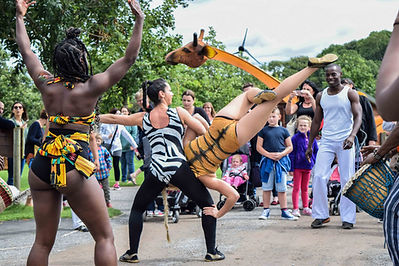 Afrcian Carnival 1.jpg