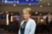 BRISTOL_AIRPORT_PORTRAITS_26.JPG