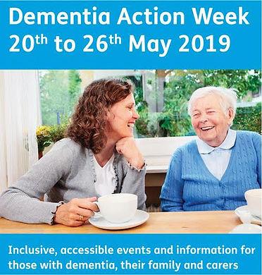 Dementia week.jpg