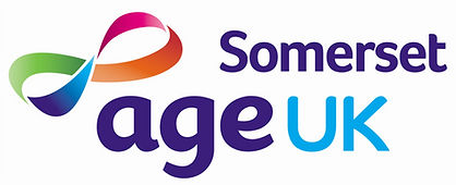 age_uk_somerset_logo_1mb-940x635.jpg
