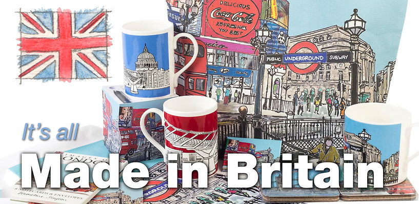made-in-britain.jpg