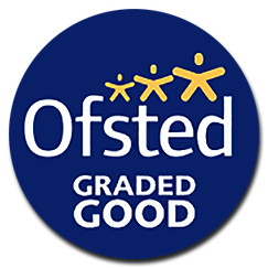 ofsted-logo-21.png