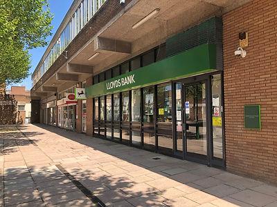 Lloyds bank Nailsea.JPEG