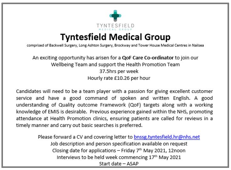 Tyntesfield new job.png