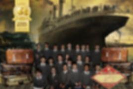 Titanic trip Jan 2019.jpg