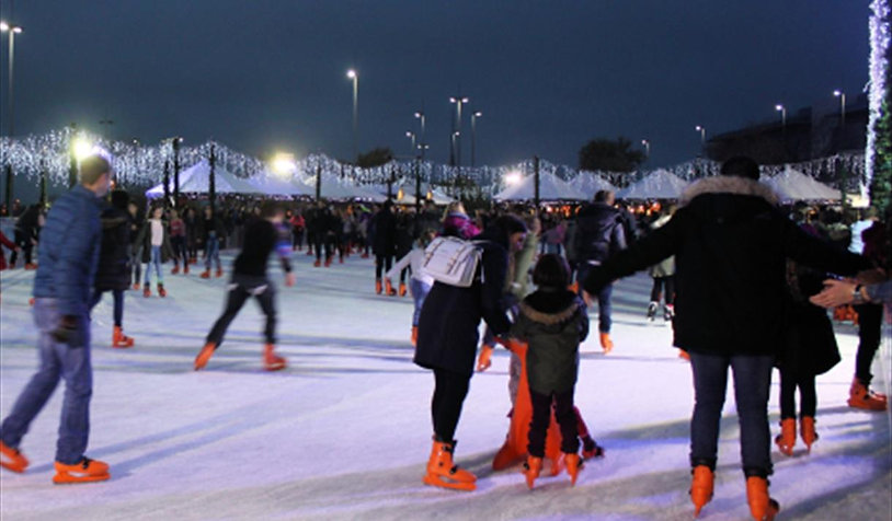 ice skating weston.jpg
