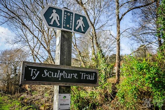 ty-sculpture-trail_45990992955_o.jpg