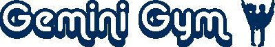 gemini_logo_400px.png