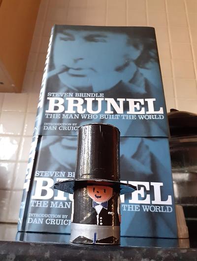 Brunel 2nd.png