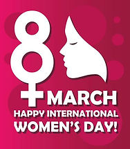 happy-international-women-s-day-vector.j
