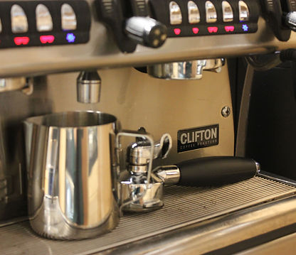clifton-coffee-machine.jpg