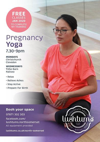 LT_Pregnancy yoga_A4 poster.jpg