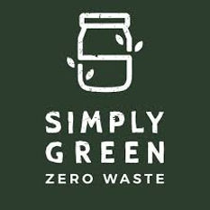 simply green logo.jpg