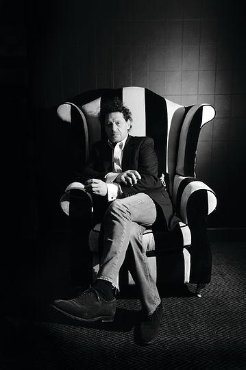 HR_Marco - Mr McQueen Chair.jpg