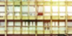 BeautifulThing_Landscape_CMYK-940x470.jp
