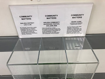 Waitrose community matters.JPG