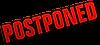 postponed-stamp-png-1.png