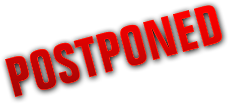 postponed-stamp-png-1.png