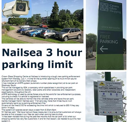 parking warning July.png