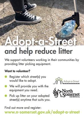 Adopt a street litter.PNG